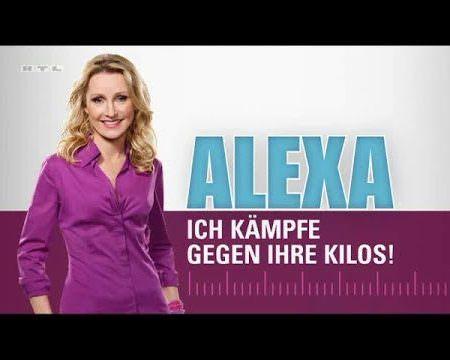 alexa-ich-kaempfe-gegen-ihre-kilos
