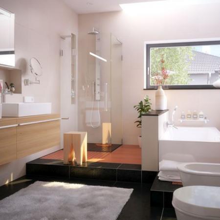 badezimmer-wellness-oase