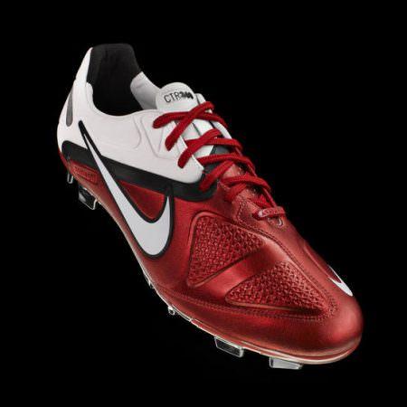 nike-ctr360-maestri-ii-2-elite-football-boot-fussballschuh