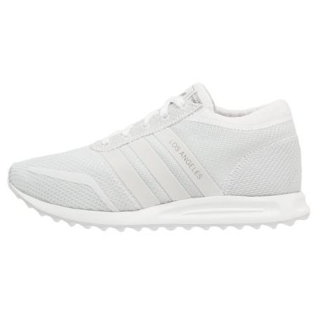 adidas-l-a-los-angeles-trainer-sneaker-white-weiss