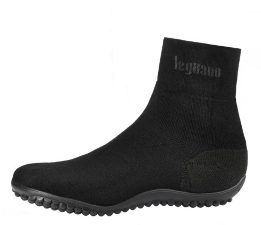 best website 59374 b9358 Barfuß-Schuhe von leguano