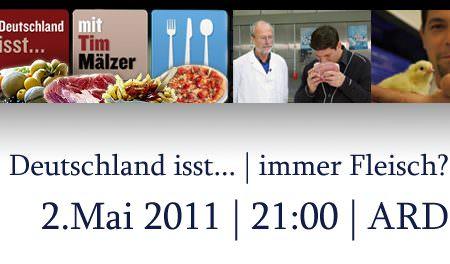 deutschland-isst-tim-maelzer-tv-show