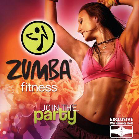 zumba-fitness-game-videospiel-wii