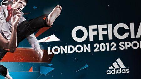 olympia-london-2012-adidas-sponsor