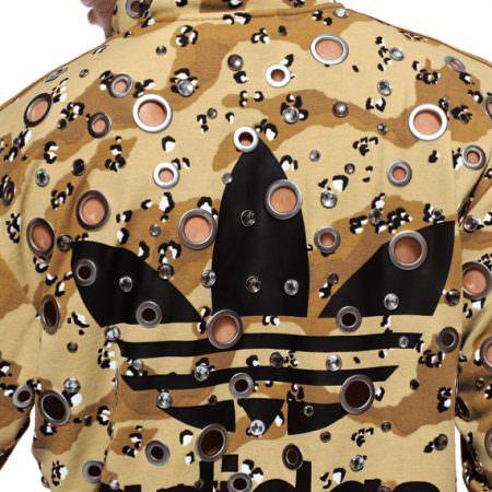 adidas-originals-jeremy-scott-2011