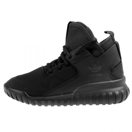 adidas-tubular-kids-kinder-sneaker