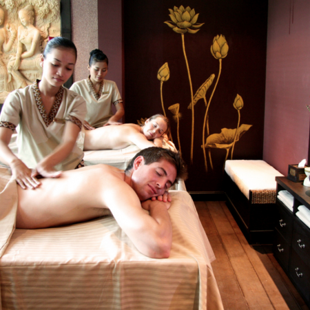 oelmassage-massage-oel