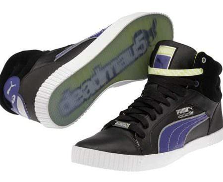 foot-locker-puma-x-deadmau5-sneakers