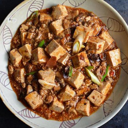 vegan-mapo-tofu-soja-gulasch
