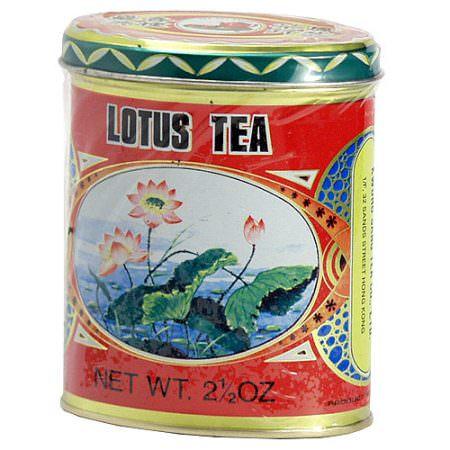 lotus-tee-tea