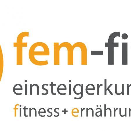 fem-fitness-logo