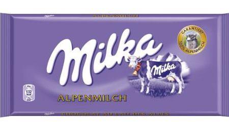 milka-alpenmilch-kuh