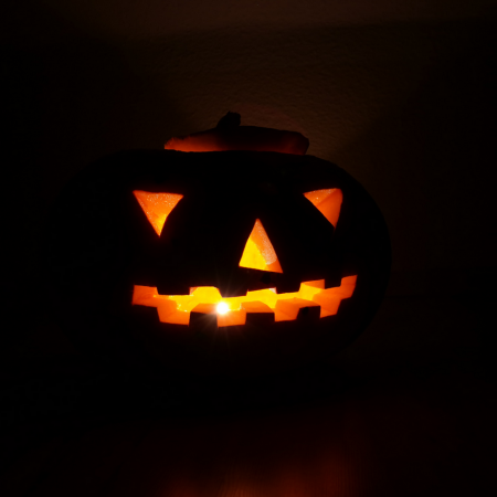 helloween-kuerbis