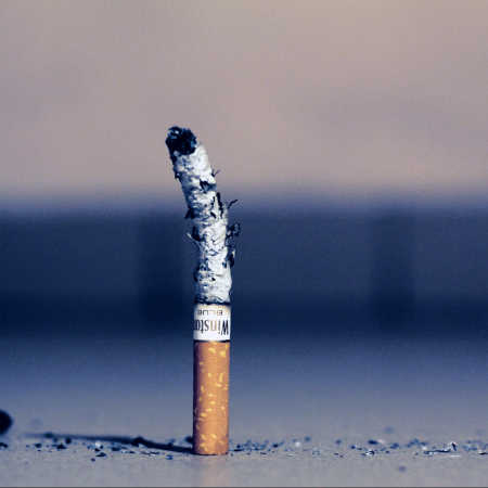 rauchen-nichtraucher-zigaretten-aufhoeren