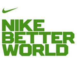 nike-better-world-logo