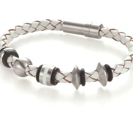 teno-yukon-armband