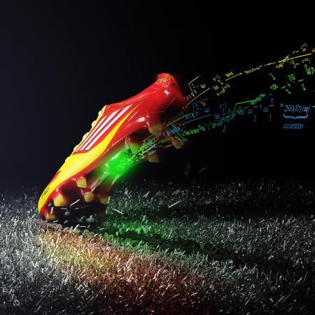 adidas-f50-micoach