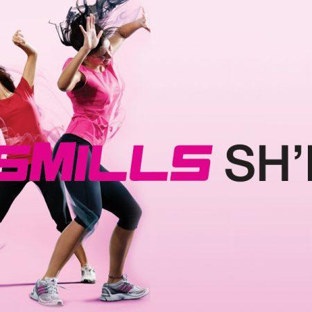 les-mills-shbam-logo