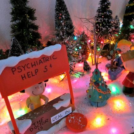weihnachtsstress-stress-weihnachtszeit