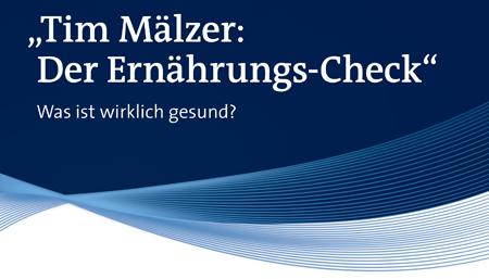 tim-maelzer-ernaehrungscheck