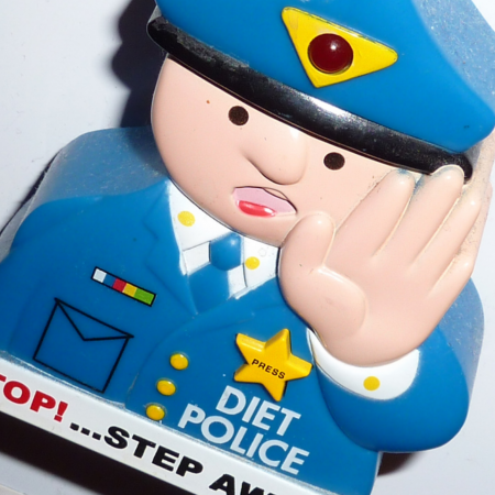 diaetpolizei-kuehlschrankmagnet