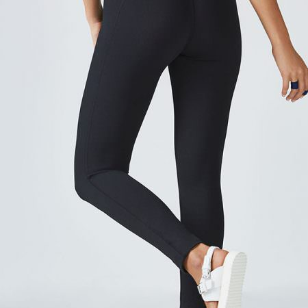 high-waist-leggings-hoher-bund