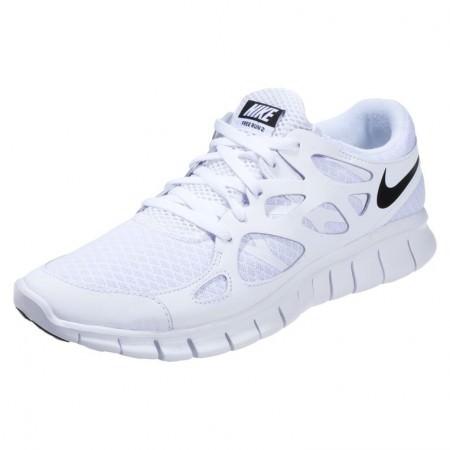 nike-free-run-2-sneakers