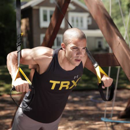 trx-sling-training
