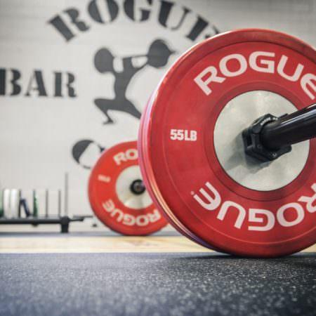 rogue-barbell-gewichte