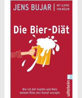 bier-diaet-buch