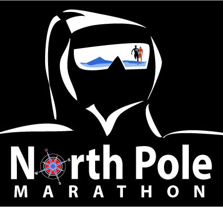 nordpol-marathon-north-pole-logo
