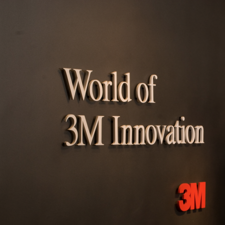world-of-3m-innovation