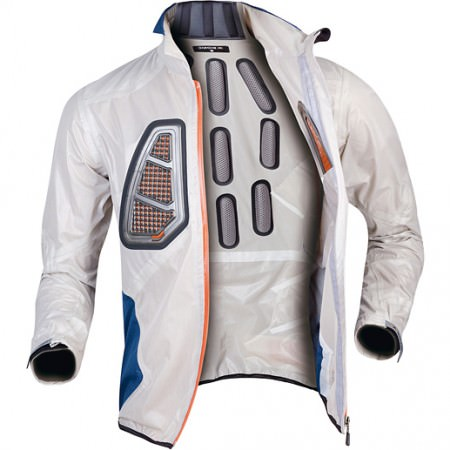 x-bionic-running-shark-jacket-high-functional-running-jacket