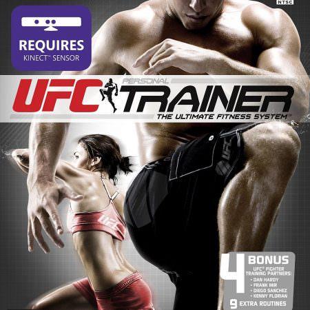 ufc-personal-trainer-videospiel-game-xbox-360