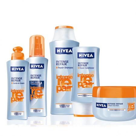 nivea-hair