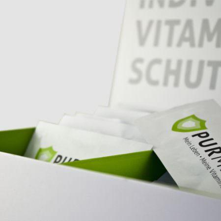 purmeo-box-vitamine-mineralien