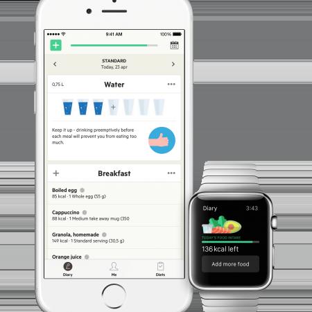 diaet-app-lifesum-applewatch-iphone