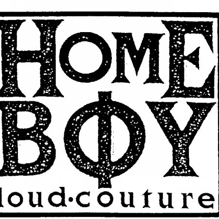 home-boy-homeboy-loud-couture-logo