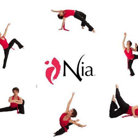 nia-fitness-training-zumba