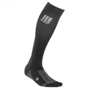 CEP Recovery Socks