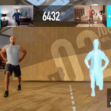 nike-plus-kinect-fitness-xbox