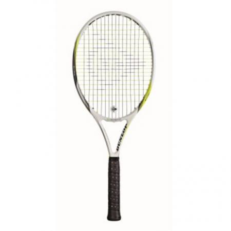 dunlop-r-elite-nt-tennisschlaeger
