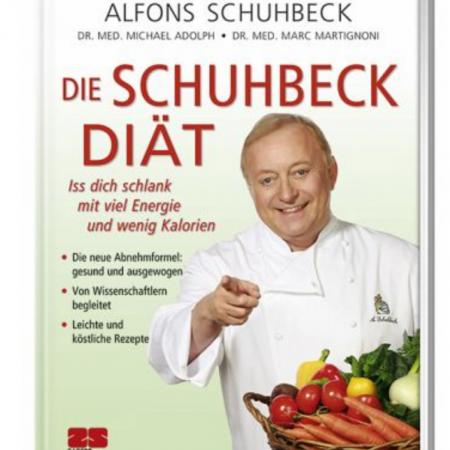 alfons-schuhbeck-diaet-buch