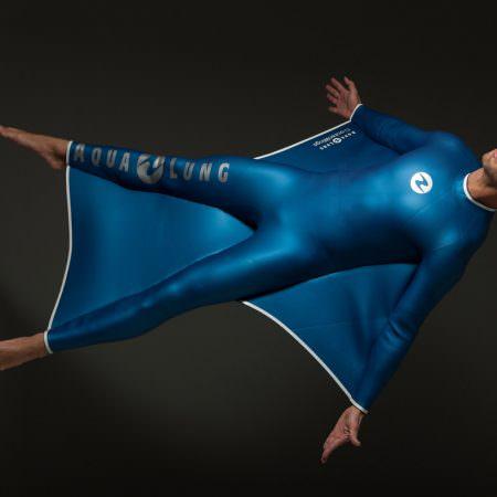 aqualung-dreamlab-oceanwings-anzug