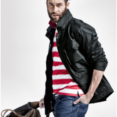 lars-by-longfield-outdoor-casual