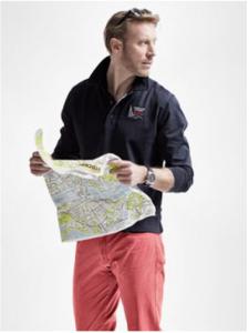Outfit Lars by Longfield 225x300 Mode und Funktionsbekleidung gehören endlich zusammen!