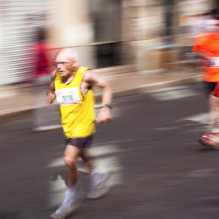 fitness-alter-laufen-marathon
