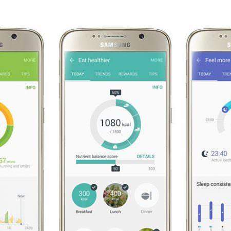 samsung-s-health-app-fitness