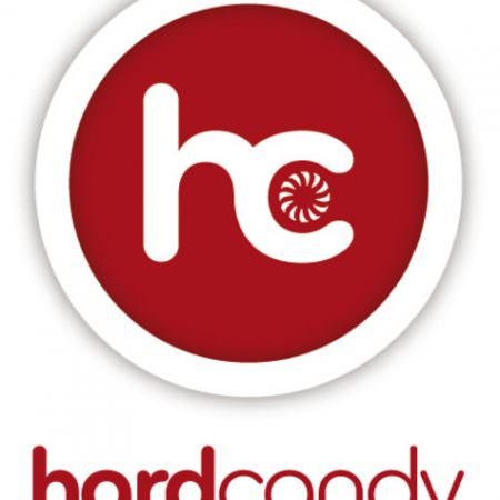 madonna-hard-candy-fitness-berlin-logo