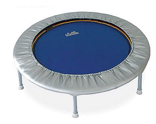 trimilin-trampolin-swing-plus